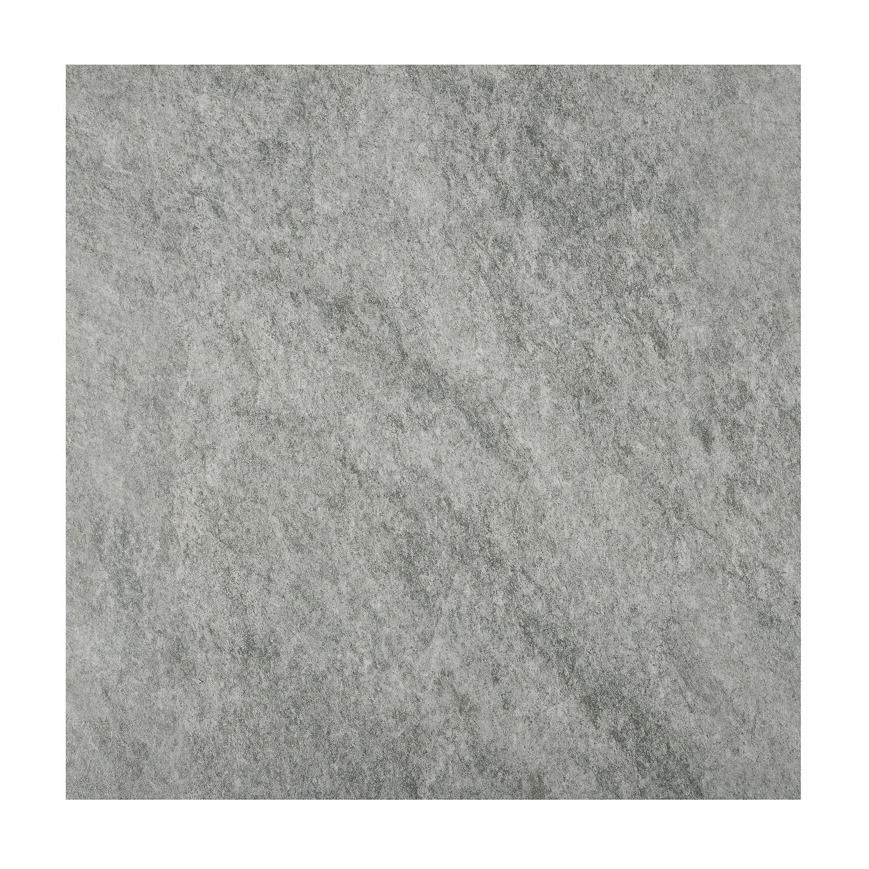 Gardenlux | Ceramica 60x60x2 | Mills Gris