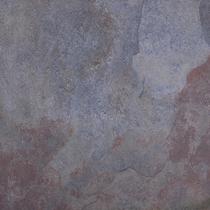 Gardenlux | Ceramica Terrazza 59.5x59.5x2 | Sollievo Rustico