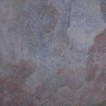 Gardenlux | Ceramica 59.5x59.5x2 | Sollievo Rustico