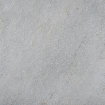 Gardenlux | Ceramica 60x60x1.8 | Quarzite Grigio