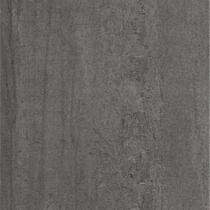 Gardenlux | Cera4line Mento 60x60x4 | Quarzite Antracite