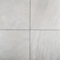 Gardenlux | Ceramento 60x60x1 | Quarzite Antracite