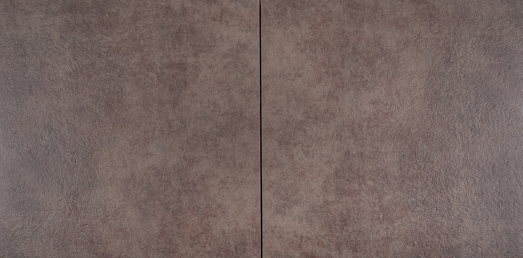 Gardenlux | Cera4line light 60x60x4 | Stone Brown