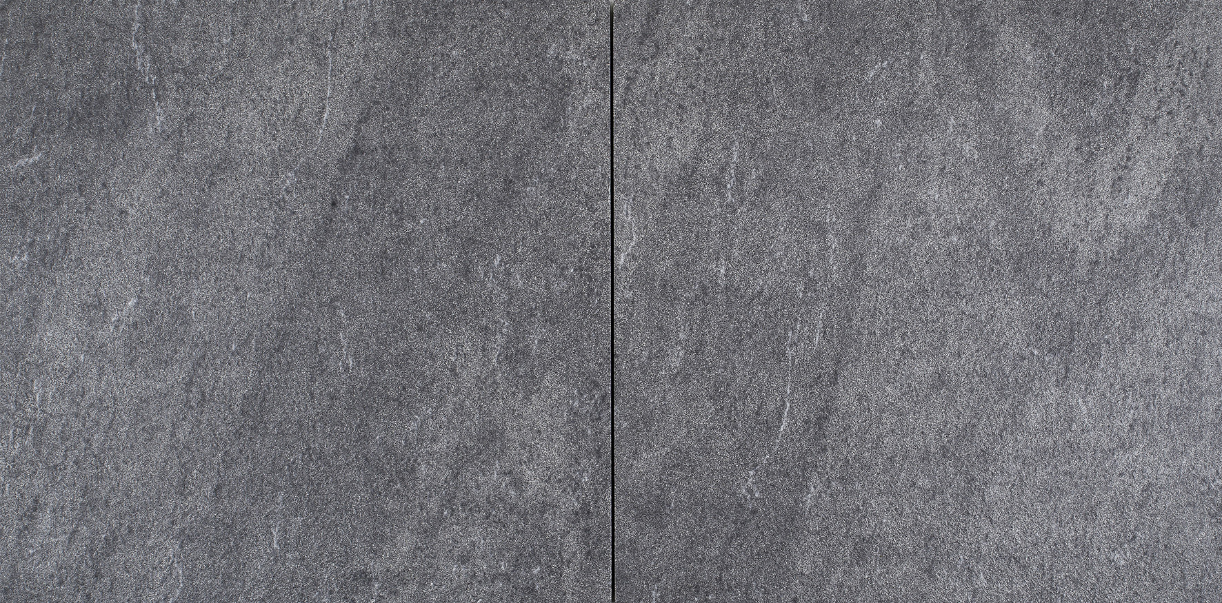 Gardenlux | Cera4line light 60x60x4 | Stone Grey