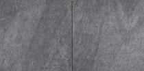Gardenlux | Cera4line light 60x60x4 | Stone Grey