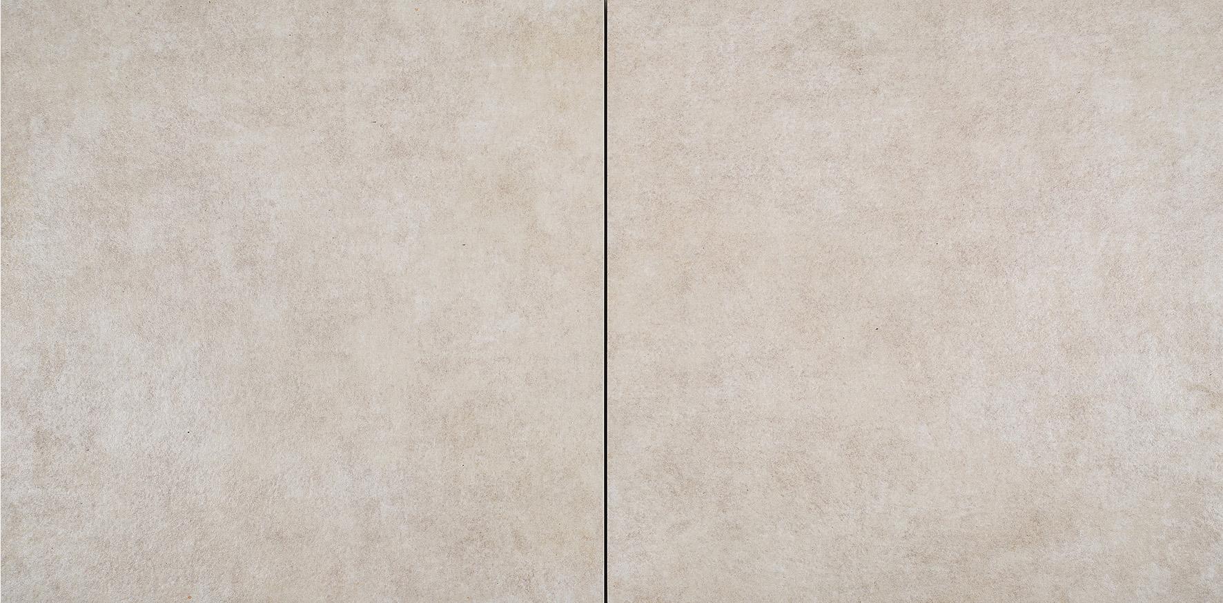Gardenlux | Cera4line light 60x60x4 | Stone Beige