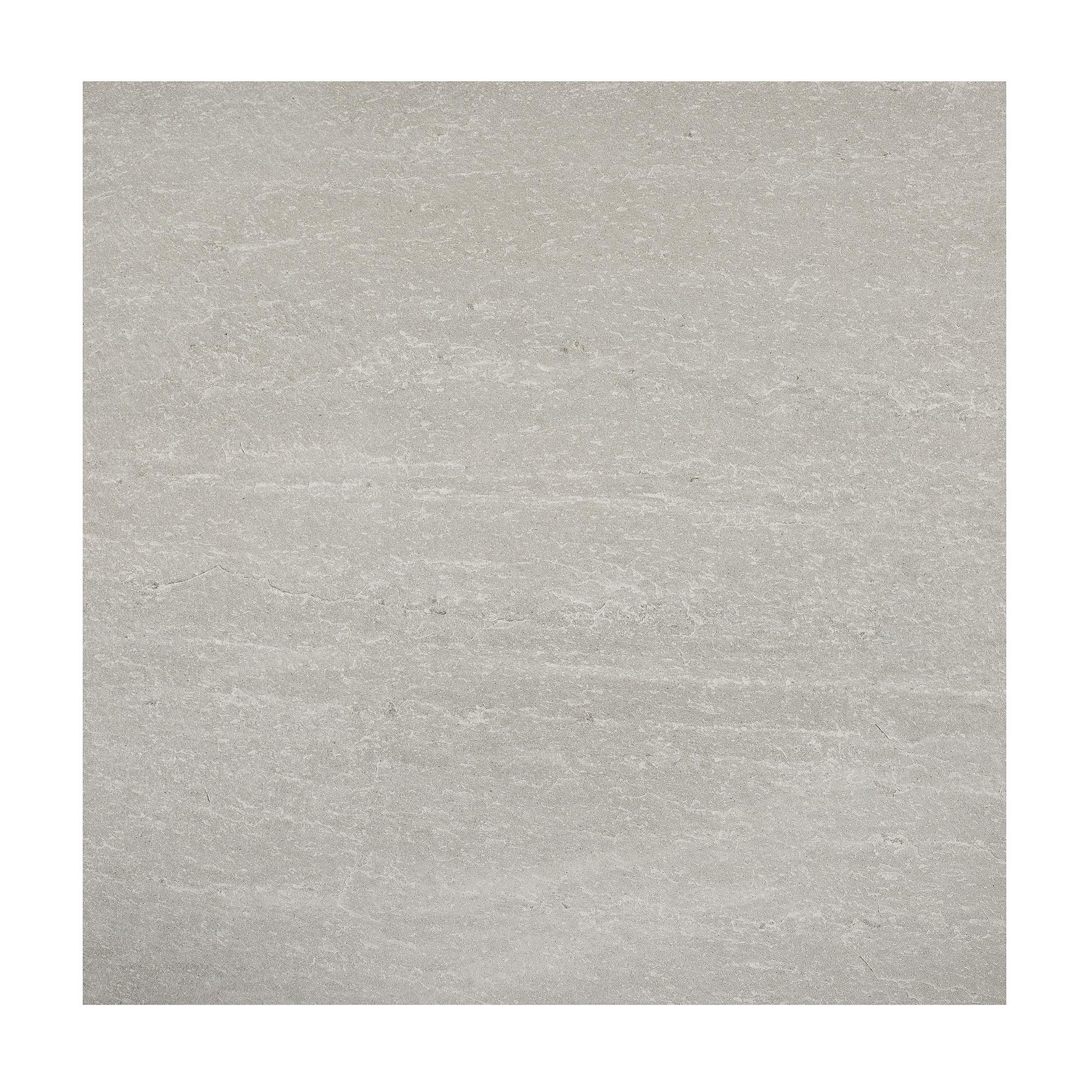 Gardenlux | Cera4line light 60x60x4 | Rock Grey