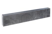 Gardenlux | Opsluitband Asian Bluestone | 5x15x100