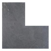 Gardenlux | Vijverrand hoekstuk Asian Bluestone | 3x20x40/40