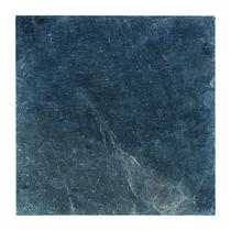 Gardenlux | Castello Blue 60x60x3 | Getrommeld