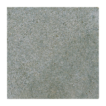 Gardenlux | Dark Grey Flamed 80x80x3 | Facet