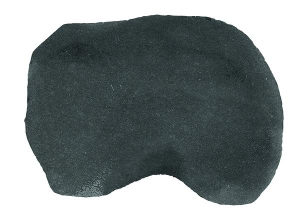 Gardenlux   Flagstone staptegels   Black Pearl
