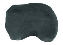 Gardenlux | Flagstone staptegels | Black Pearl