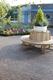 Gardenlux | Vestingklinkers 5x20x6.5 | Hulst