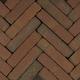 Gardenlux | Art Bricks 5x20x6.5 | Fabritius