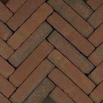 Gardenlux | Art Bricks 5x20x8.5 | Fabritius
