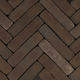 Gardenlux | Art Bricks 7x20x8.5 | Vermeer