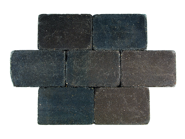 Gardenlux | Pebblestones 15x20x6 | Kynance