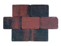 Gardenlux | Pebblestones 15x20x6 | Porthleven