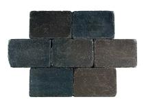 Gardenlux | Pebblestones 15x20x6 | Marazion