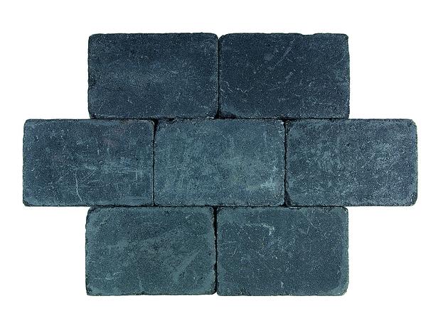 Gardenlux | Pebblestones 20x30x6 | Kynance