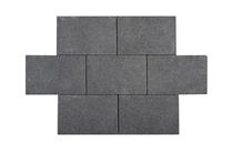 Gardenlux | Cloister Stones 20x30x6 | Lincoln