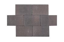 Gardenlux   Cloister Stones 20x30x6   Baslow