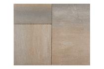 Gardenlux | Cloister Stones 20x30x6 | Tuxford