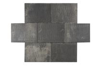 Gardenlux | Cloister Stones 20x30x6 | Derby