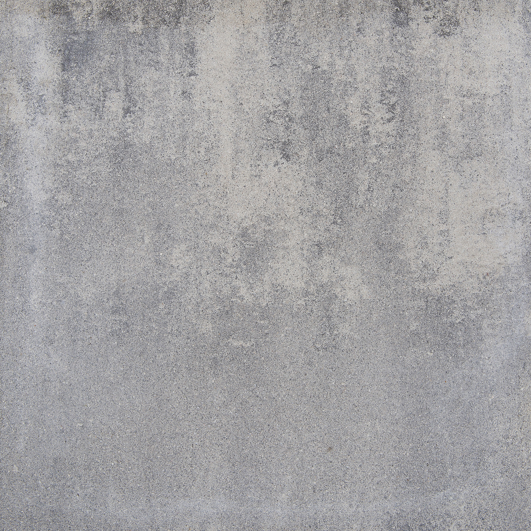 Gardenlux | Fortress Tiles 30x60x6 | Sark
