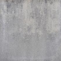 Gardenlux | Fortress Tiles 60x60x6 | Sark