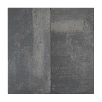 Gardenlux | Palace Tiles 60x60x6 | Warwick