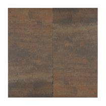 Gardenlux | Palace Tiles 80x80x6 | Kensington