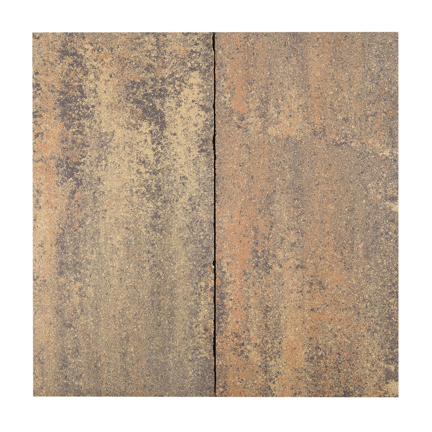 Gardenlux | Palace Tiles 30x60x6 | Windsor