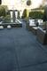 Gardenlux | Palace Tiles 40x80x6 | Sandringham