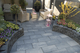 Gardenlux   Palace Tiles 40x80x6   Warwick