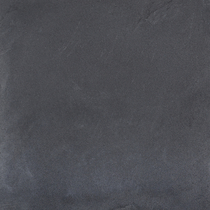 Gardenlux | Ardoise 60x60x4 | Voges