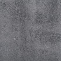 Gardenlux | Mineral Colors 60x60x4 | Crystal Grey/Black