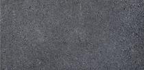 Gardenlux | Topcolors Elegance 20x30x6 | Coral Grey/Blue