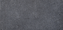 Gardenlux | Topcolors Elegance 30x60x6 | Coral Grey/Blue