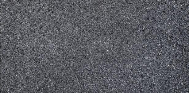 Gardenlux | Topcolors Elegance 100x100x6 | Coral Grey/Blue