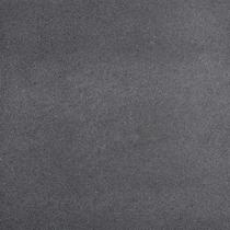 Gardenlux | Mineral Colors 60x60x4 | Quartz Dark Grey