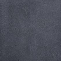 Gardenlux | Mineral Colors 30x60x4 | Emerald Black