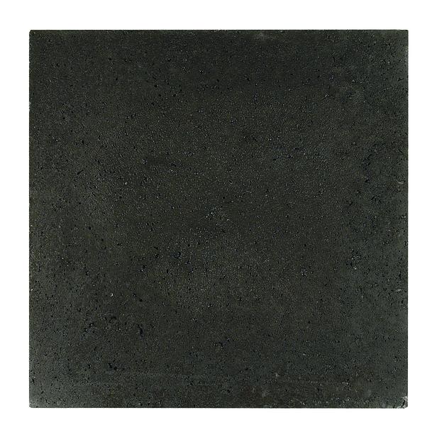 Gardenlux | Oud Hollandse Tegels 50x50x5 | Carbon