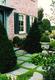 Gardenlux | Oud Hollandse Tegels 40x80x5 | Antraciet
