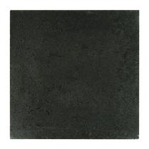 Gardenlux | Oud Hollandse Tegels 60x60x5 | Carbon