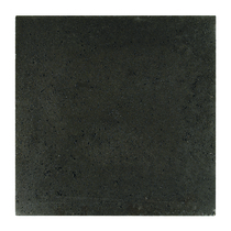 Gardenlux | Oud Hollandse Tegels 100x100x5 | Carbon