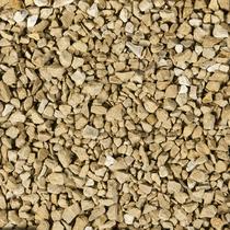 Gardenlux | Ardenner Split 8-16 mm | Midibag 0.5 m3