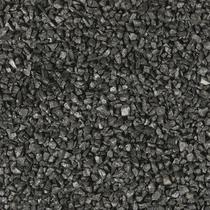 Gardenlux | Basalt Split 8/11 mm | Bigbag 1 m3