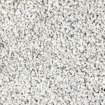 Gardenlux | Carrara Split 9-12 mm | 20 kg